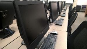 komputery poleasingowe