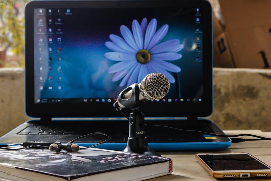 mikrofony do komputera4