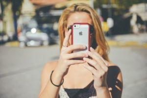 smartfony w najlepszych cenach