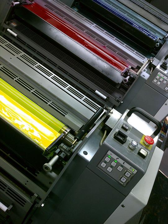 wydajny toner do drukarki